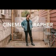 Cinematographer: A Short Documentary
