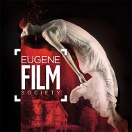 EFS 72-Hour Film Competition