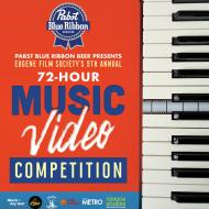 EFS 72-Hour Music Video Competition