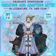 Graduate Symposium Poster
