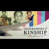 """Screening of """"Geographies of Kinship"""" and Q&A session with director Deann Borshay Liem"""