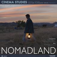 Nomadland Screening