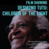 UO PeaceJam Film Showing - Desmond Tutu