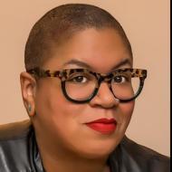 Samantha Irby / Keynote speaker