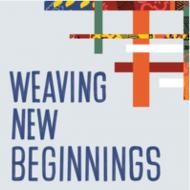 Weaving New Beginnings