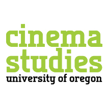 Cinema Studies Logo