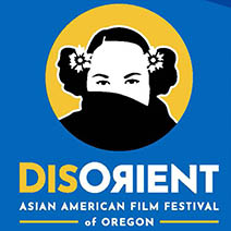DisOrient Film Festival Call for Entries