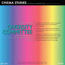 Diversity Committee Survey