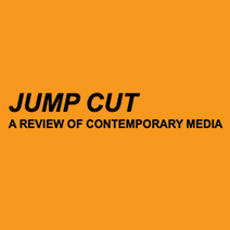 Jump Cut: A Review of Contemporary Media