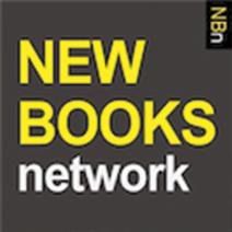 New Books Network