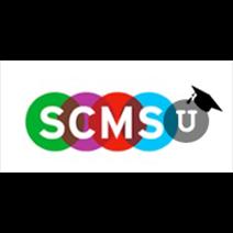 Society of Media Studies Logo