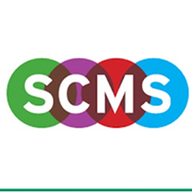 SCMS Call for Proposals