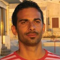 Sergio Rigoletto