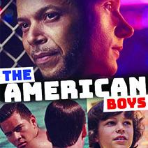 The American Boys
