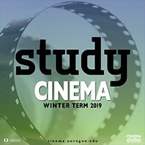 Study Cinema