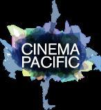 Cinema Pacific logo