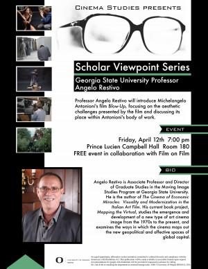 Scholar Viewpoint Poster 8x11_Web