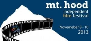 Mt Hood Indendent Film Festival
