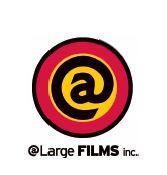 At Large Films