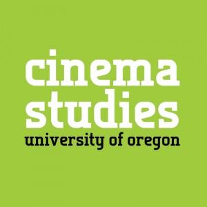UO Cinema Studies
