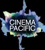 Cinema Pacific logo