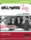 Cinema Scholars_Kaveh Askari