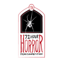 EFS 72 Hour Horror Film Competition