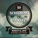 Eugene Film Society