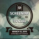 Eugene Film Society