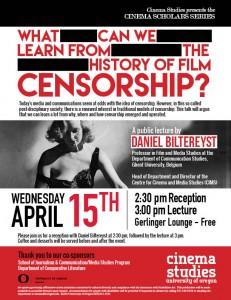Cinema Scholars_Biltereyst_8x11_FINAL