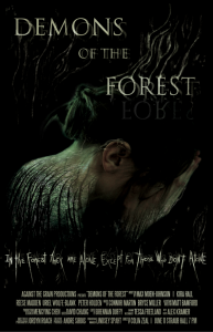 Demons of the Forest