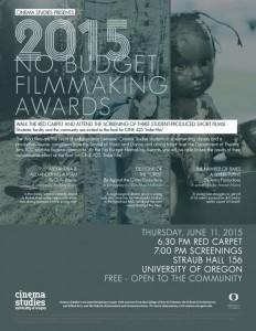 No Budget Filmmaking_FINAL_8x11