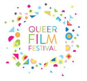 UO Queer Film Festival