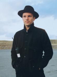 Neil Kopp