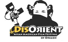 Asian festival eugene oregon