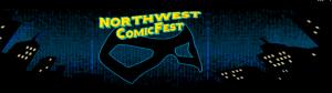 Northwest ComicFest