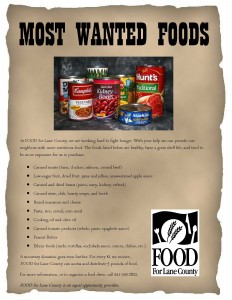 most-wanted-foods