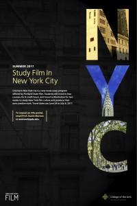 nyc-film-program-graphic