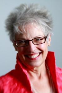 Kathleen Rowe Karlyn